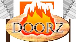 DOORZ
